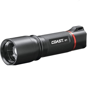 COAST HP7 530